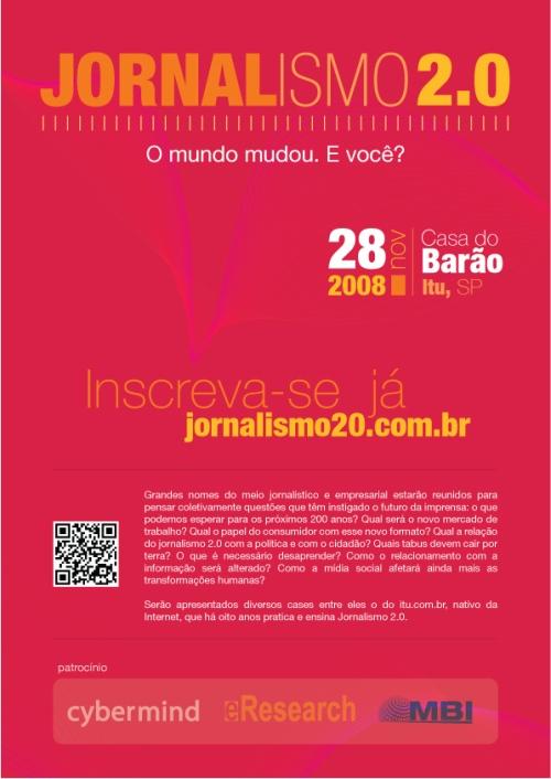 jornalismo-20-cartaz-texto-1