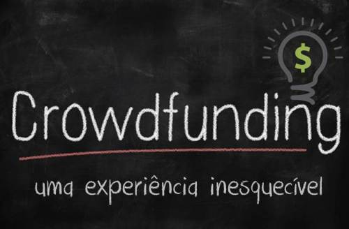 Crowdfunding Alan