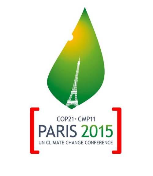 Paris Colchetes